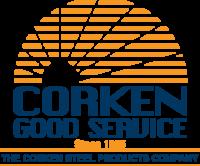 corken-logo