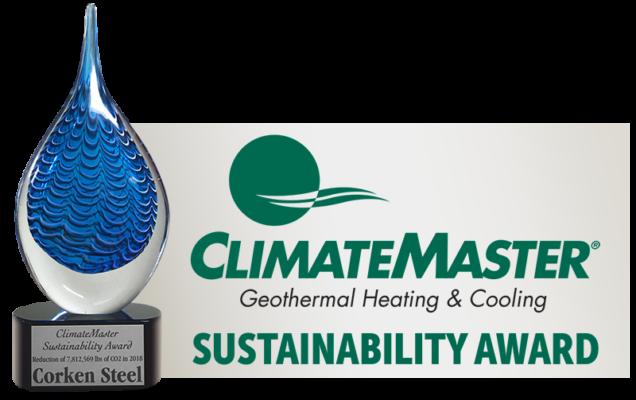 slide_climatemaster_award_2019