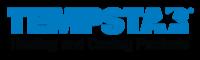 tempstar-logo