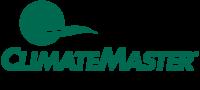 climatemaster-logo